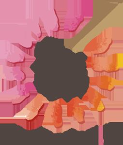 平川サガリ ロゴ画像